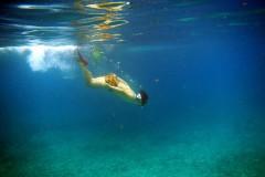 泰国普吉岛行之-------------女生爱美篇(旅游又想美美的?快点进来吧~)另带斯米兰皇帝岛丛林飞跃幻多奇等项目游记