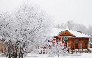 【利斯特维扬卡图片】小城故事——俄罗斯伊尔库茨克市、利斯特维扬卡镇、贝加尔湖之旅