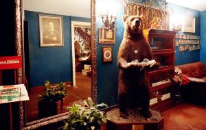 【俄罗斯图片】大Russia · 战斗民族的浪漫古典主义奢华