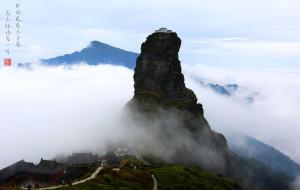 【蔚县图片】2013年我的旅游活动记录明细