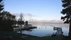 西雅图景点-华盛顿湖(Lake Washington)