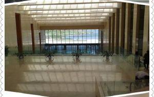 【盘山图片】带着你游一游我所在的城市 天津