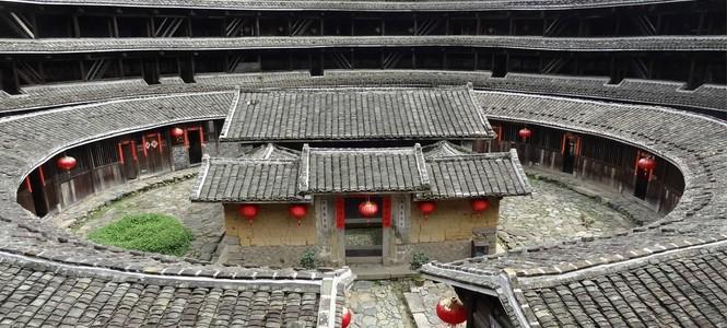 梅州旅游图片,梅州自助游图片,梅州旅游景点照片 - 马