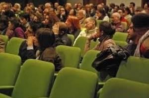 伊朗娱乐-Cinema Paytakht