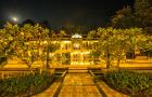 拉查岛瑞阿布瑞度假酒店