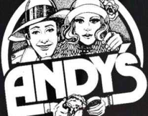 芝加哥娱乐-安迪的爵士俱乐部