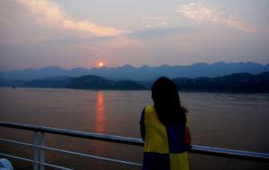 【宜昌图片】长江之歌——武汉,三峡,重庆八日游