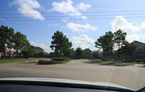 【休斯顿图片】第2篇 美西南自驾11天之前篇:休斯敦