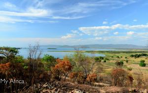 【坦桑尼亚图片】10月坦桑尼亚......第三篇:坦噶尼喀是湖的名字
