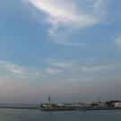 京畿道攻略图片