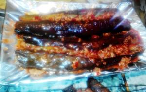 锦州美食-晓波烧烤