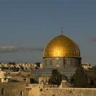 耶路撒冷攻略图片