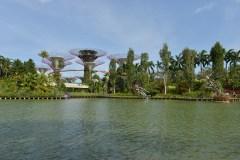 难舍新加坡-----我的新加坡三日游