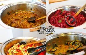 科伦坡美食-RajaBojun