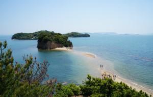 【高松市图片】一个人走遍日本之 四国+濑户内海