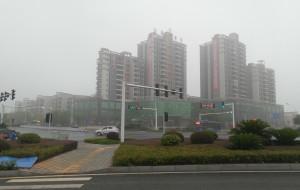 郴州美食-江滨国际大酒店