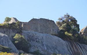 【津巴布韦图片】黑非洲最辉煌的人类文明--大津巴布韦遗址Great Zimbabwe Ruins
