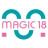 Magic18號