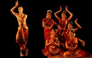 印度娱乐-国家表演艺术中心