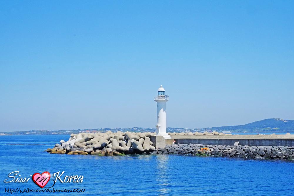 济州岛有哪些好玩的地方,济州岛哪里好玩,济州岛好玩吗