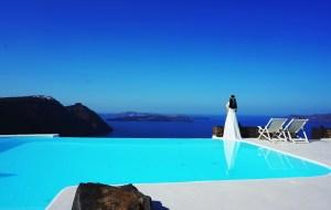 【扎金索斯图片】#消夏计划#欧洲初见—漫步在希腊,暴走在意大利