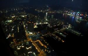香港娱乐-OZONE