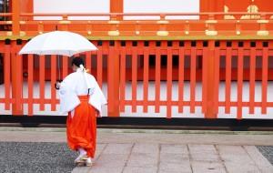 【广岛市图片】#花样游记大赛#关西三城暴走+原子弹原爆点考察……(一个人的旅程)