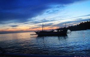 【蓝梦岛图片】#消夏计划#完美邂逅——9天7晚巴厘岛,从南到北的游荡