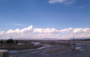 张掖娱乐-黑河流域自然保护区