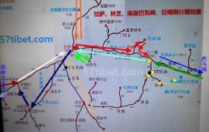 【日喀则图片】西藏篇 10 怎么样游西藏?帮你选择.。