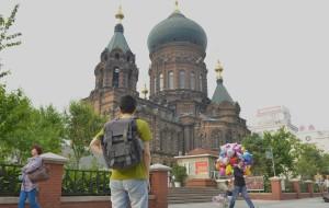 【乌兰浩特图片】呼伦贝尔初夏之旅