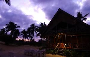 【马达加斯加图片】梦幻般的穆龙达瓦之二:我的非洲寻梦之旅(2)