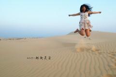 越南-----穷游一样美(15天游河内-会安-芽庄-大叻-美奈-西贡)