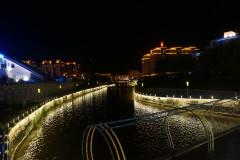 八天自驾游——北京-张家口-锡林浩特-东乌珠穆沁旗-西乌珠穆沁旗-赤峰-承德-北京