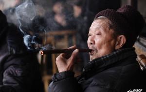 【罗城图片】2012年春节:罗城,记忆中的老照片~~~