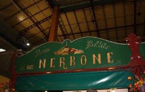 佛罗伦萨美食-Nerbone and Other Tripe Stalls
