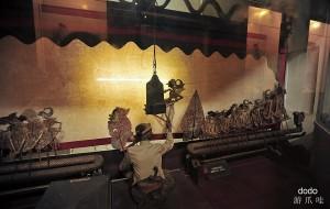 【爪哇岛图片】梭罗,爪哇文化的精髓所在