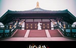 【河南图片】『蜂首紀念』千年一夢,秋入洛城。〖菜花出品〗