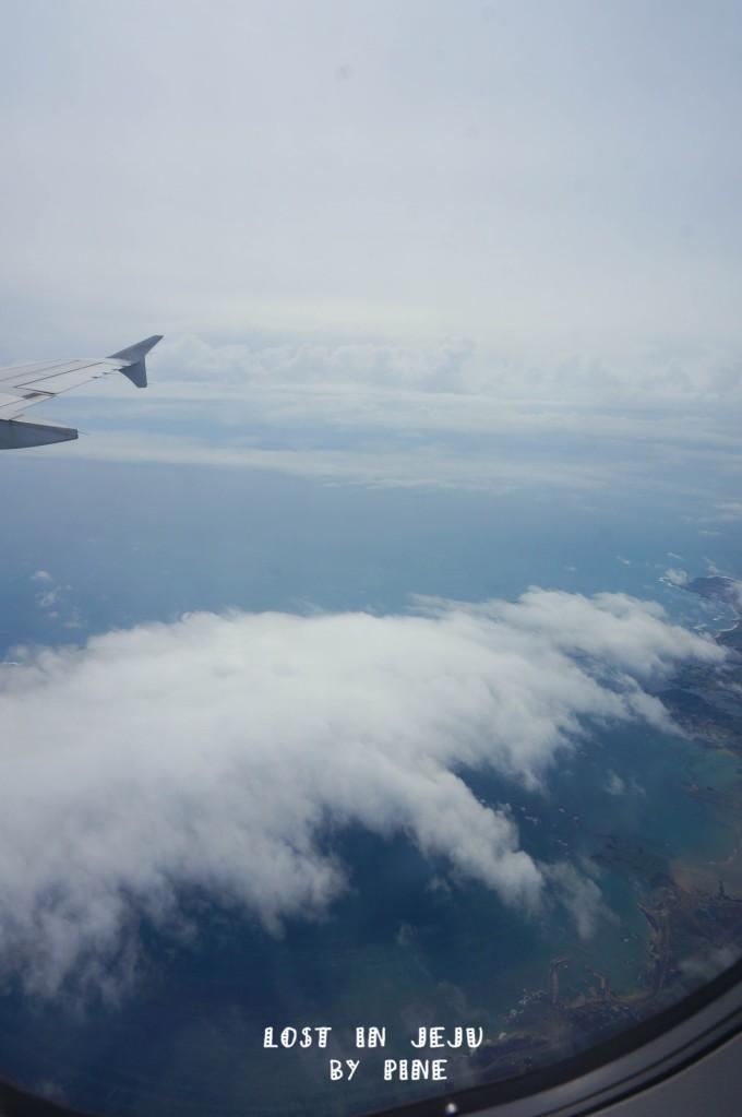 首尔以南,夏半逐北——济州岛4天3晚不完全攻略(龙头岩 牛岛 涉地可支