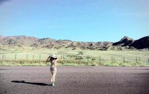 【独库公路图片】九天在北疆画个圈【巴音、赛湖、那拉提、喀纳斯】