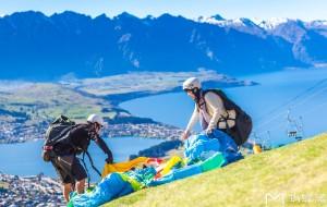 【皇后镇图片】许你一片清澈之地-----记喵小咪和叽先森的炫彩中土之旅(新西兰南北岛3000公里自驾行)
