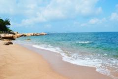 蓬莱长岛旅游攻略