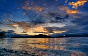 【亚丁图片】预约的游记----淡季的大香格里拉依然美丽