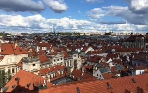 【卢布尔雅那图片】布拉格—维也纳—斯洛文尼亚—威尼斯—罗马—那不勒斯18日毕业游