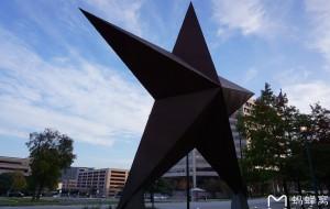 【休斯顿图片】8天6城2433英里,美国南部静心之旅(德克萨斯州,新奥尔良,亚特兰大)