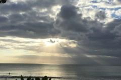 六月的巴厘岛--南纬8度的亲子之旅