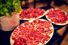 逃离G20的杭城,寻找内心仰慕已久的潮汕美食