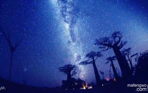 【马达加斯加图片】踏进被上帝遗忘的伊甸园—马达加斯加+毛里求斯16天自由行