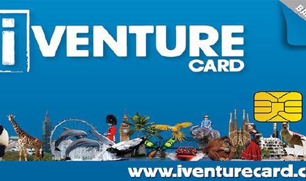 景点一卡通_巴塞罗那旅游一卡通iventure 热门旅游景点,玩乐全包含