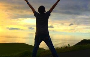 【钏路市图片】走自己想走的路 ——北海道之夏环岛自驾道东篇
